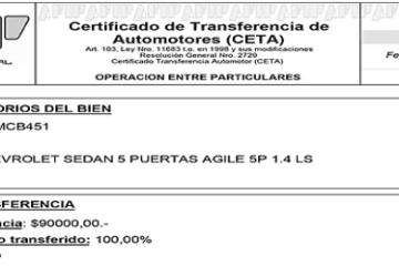 Certificado CETA | Descarga Online y sin Clave Fiscal