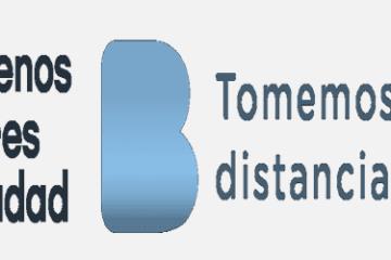 Certificado de Defunción | Obtención + Descarga
