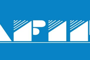AFIP Certificado Fiscal para Contratar | Obtención