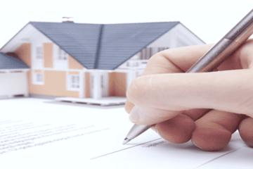 Certificado de Dominio e inmueble | Sacalo fácilmente