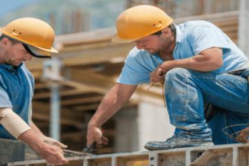 Certificado Laboral | Obtención del certificado