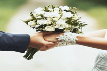 Certificado de Matrimonio | Sacarlo online + Descarga